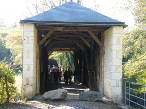 Pont Chrétien-Chabenet