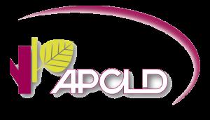 Logo_APCLD_petit